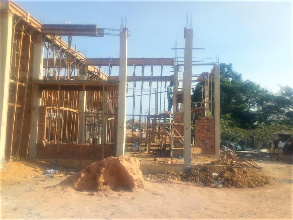 Kontraktor Renovasi Rumah Depok