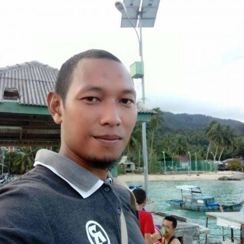 Rajiman Nanang Client Alam Surya Baja Ringan Plafon Gypsum